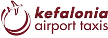 Kefalonia Airport Taxis
